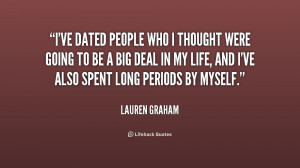 quote-Lauren-Graham-ive-dated-people-who-i-thought-were-181944_1.png