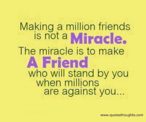 Great Friendship Quotes Tumblr And Sayings for Girls In Hindi Images ...