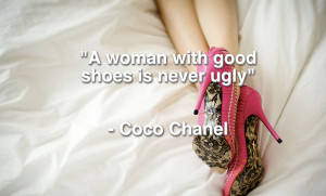 Coco-Chanel-quote-about-shoes.jpg