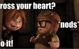 Up Quotes Carl And Ellie #pixar #up #ellie #carl