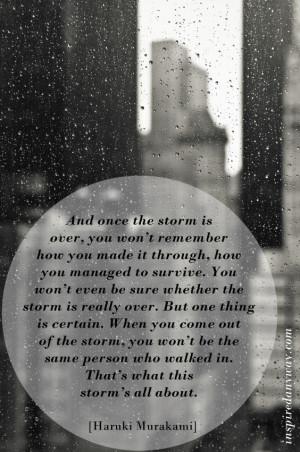... content/uploads/2013/04/04.19.13-Haruki-Murakami-quotes-the-storm.jpg