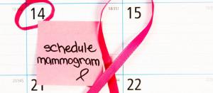 Preparing-for-a-Mammogram-Scheduling-the-Mammogram-featured-image.jpg
