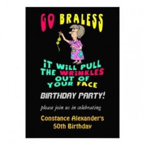 happy more funny 50th birthday rhymes funny 50th birthday rhymes