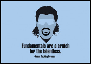 Kenny Powers - Fundamentals: Movies Tv, Comedy, Tv Quotes, Kenny ...