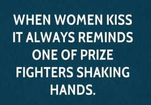 Famous Women Quotes Images