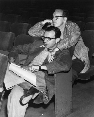 ... courtesy mptvimages com names jack benny irving fine jack benny and