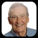 Quotations by Adrian Rogers