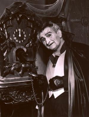 grandpa munster al lewis dies new york feb 5 2006 ap ap al lewis the ...