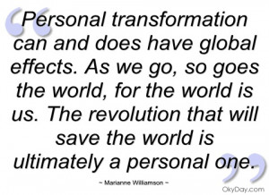 Transformation Quotes|Transform Your Life|Life Transformation|Quote