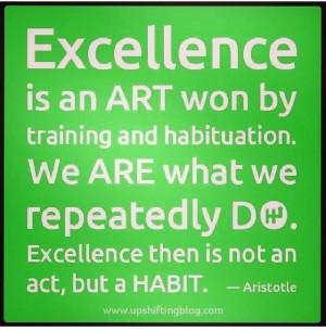 Fitness quote.