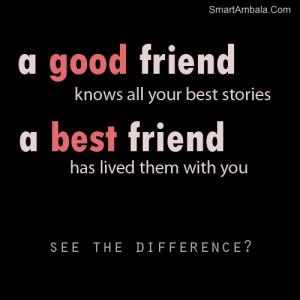 Friendship Improve Happiness