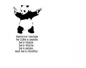Anti Racism Quotes Anti-racism