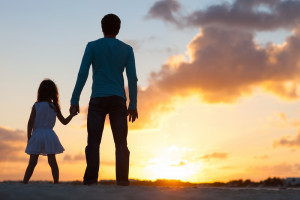 Unaware fathers: the leading cause of low self-esteem