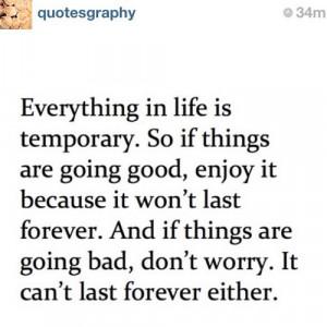 quotes #quoteoftheday #quotesoftheday #karma #bestquote