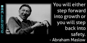 Abraham Maslow Maslow Quotes, Inspiration Quotes