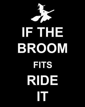 Black-and-White-Broom-Fits.jpg