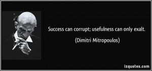 Dimitri Book Quotes