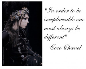 fashion designer quotes fashion designer quotes fashion designer ...