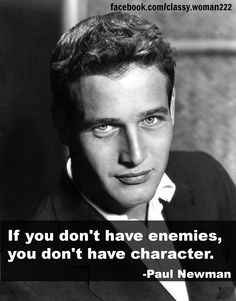... com more classy quotes paul newman quotes paul newman quotes 76 12
