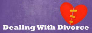 Dealing_With_Divorce_1.jpg