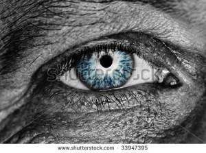 sad human eyes sad human eyes eye lid of the human eye