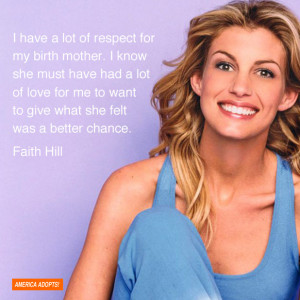 faith-hill-adoption-quote