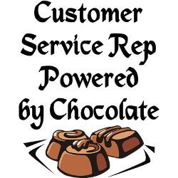 customer_service_rep_greeting_cards_pk_of_10.jpg?height=250&width=250 ...