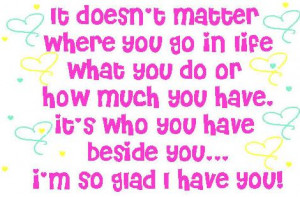 Love-You-Quotes_quotes-about-love_love-4471.jpg
