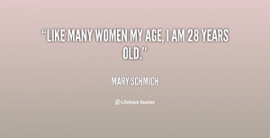 quote-Mary-Schmich-like-many-women-my-age-i-am-38591.png
