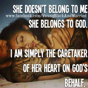 Cute Christian dating quote! i want to marry a guy that think like ...