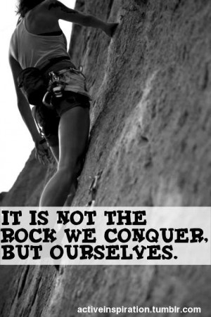 Fitness quotes for women (6)
