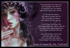 ... poems sad romantic poem romantic sad poems sad romantic love poems sad