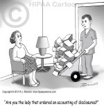 ... -man-with-wheelbarrow-print-out-of-accounting-of-disclosures_p112