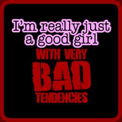 Bad Girl Tee Shirts