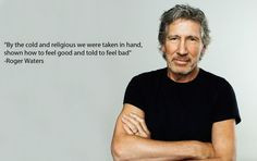 ... favorite music pinkfloyd roger waters quotes rogers show rogers water