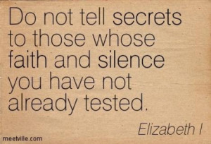 Quotes from Queen Elizabeth That Will Make You Think