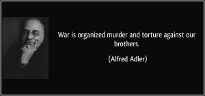 war quotes pictures war quotes pictures