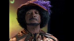 072513 shows bet presents chappelle show paul mooney