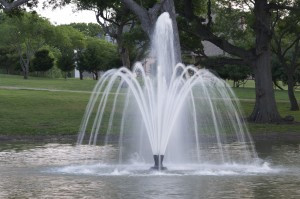... fountain maintenance repair and replacement services fountain and