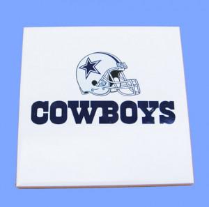 Dallas Cowboys Sayings Quotes