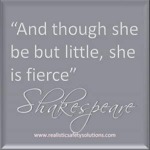 Empowerment Quotes for Girls/ I would love to get this quote as a ...