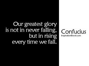 Confucius-Fall-Quotes
