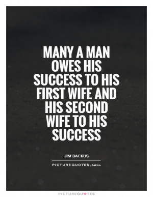Success Quotes Marriage Quotes Wife Quotes Funny Marriage Quotes Gold ...