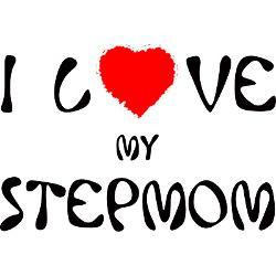 love_my_stepmom_infant_creeper.jpg?height=250&width=250&padToSquare ...