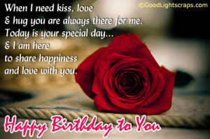 happy-birthday-quotes-for-boyfriend-on-facebook-1.jpg