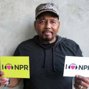 Aaron Neville Pictures And...