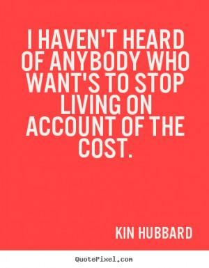 kin-hubbard-quotes_5217-3.png