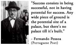 Fernando Pessoa. Op 19 februari 2013 organiseert Volksuniversiteit een ...