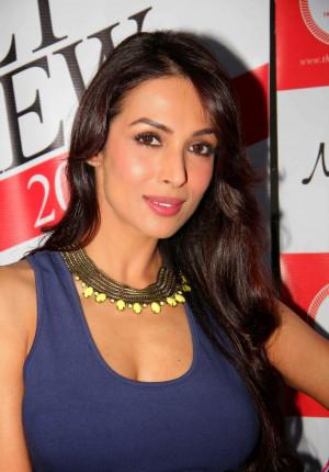 Thread: Malaika Arora Khan looking sexy as ever