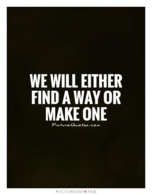 Quotes Success Quotes Determination Quotes Motivation Quotes ...